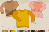 Lybstes Sweater
