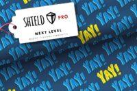 Albstoffe Shield Pro Jersey Next Level