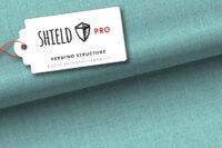 Albstoffe Shield Pro Jersey Structure Verdino