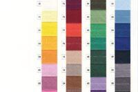 Prym Schrägband Baumwolle 40/20mm