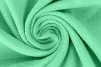 Lillestoff Unijersey grün