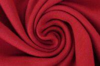 Lillestoff Unijersey rot