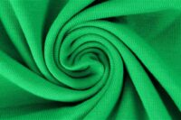 Lillestoff Unijersey dunkelgrün