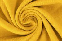Lillestoff Summersweat gelb