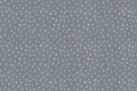 Lillestoff Jeans grey&stars