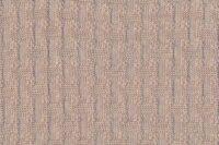 Albstoffe Woven Knitty beige