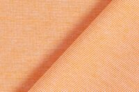 Albstoffe Summer Melange orange