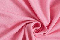 Albstoffe Summer Melange rosa