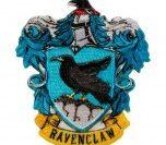 Aufnäher Harry Potter Ravenclaw Wappen