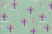 C. Pauli Fridays for Future Trees Webware