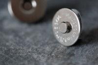Merchant and Mills Magnetverschluss 20mm