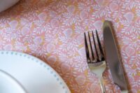 Katia Fabrics Provence Canvas Waterproof