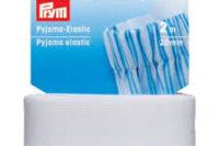 Prym Pyjama Elastic 20mm    957650