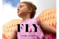 Katia Fabrics Fly Frühling/Sommer 2021
