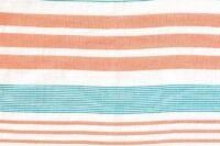 Katia Fabrics Panama orange