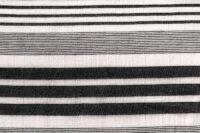 Katia Fabrics Panama Black