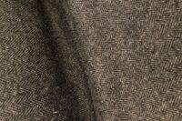 Merchant and Mills Hardy Harringbone Wool
