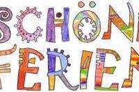 Ferienkurs Kinder