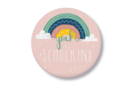 I love you laugh Magnet Yeah Schulkind