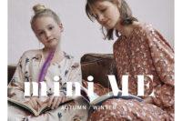 Katia Fabrics Minime Herbst/ Winter 2021