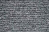 Katia Fabrics Multi Stripes Jersey grey&anthrazit