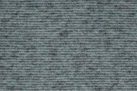 Katia Fabrics Multi Stripes Jersey Aqua& Antrazith