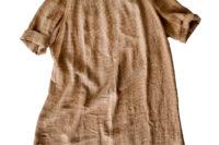 Merchant&Mills Dress Shirt